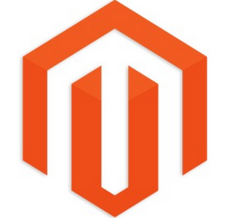 How to use Product Tags in Magento