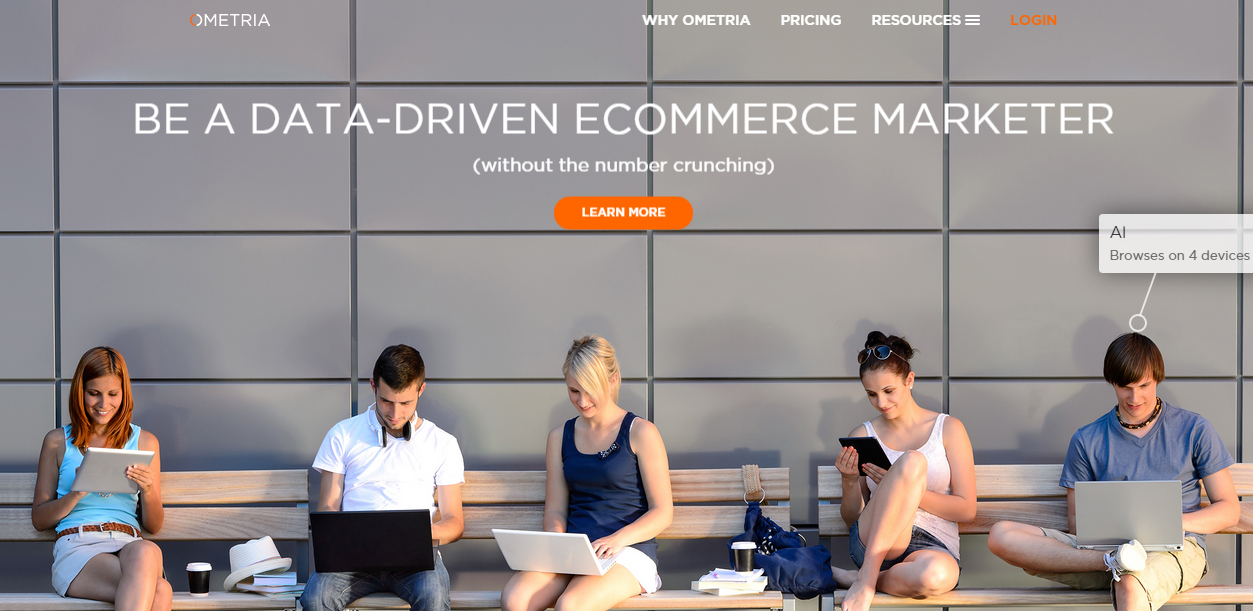 eCommerce Startups; small business ideas; successful companies