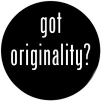 Originality as a Web design trend 2016