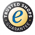 Google Trusted Stores and Trusted Shops for Magento 2