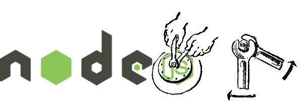 Node.JS Development: tutorials, books, resources, classes, etc
