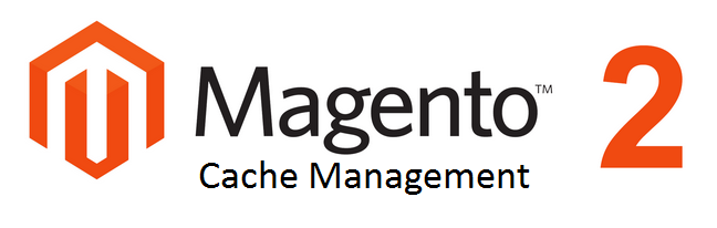 How to Manage Magento 2 Cache