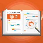 How to write and get config values by scope in Magento 2