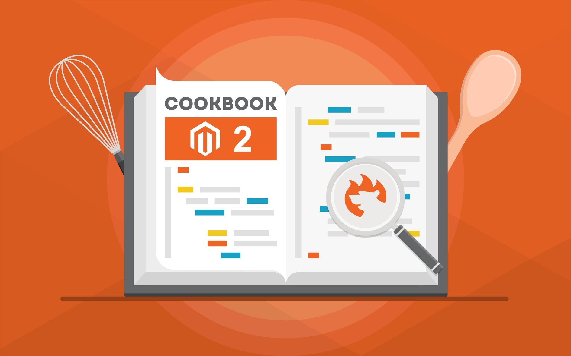 Magento 2 system configuration fields get core config data programmatically
