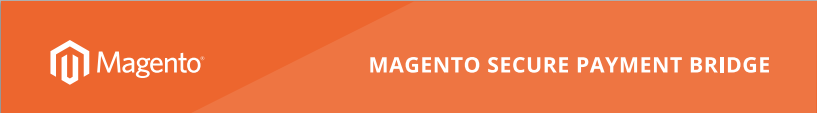 How to make a Magento website PCI compliant