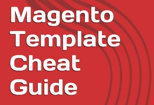 Magento books PDF