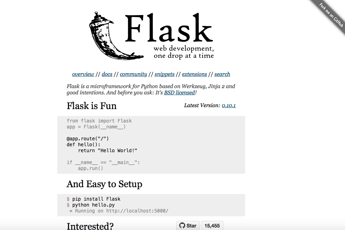 flask web development developing web applications with python pdf