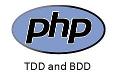 TDD and BDD PHP tools