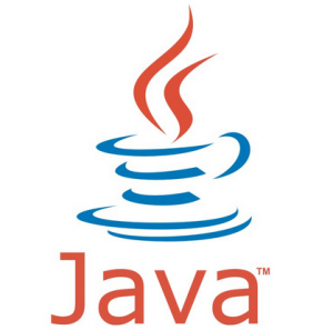 Java-based content management systems