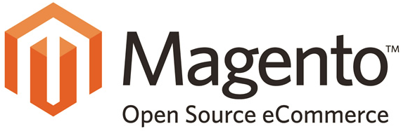 The best websites about Magento 1