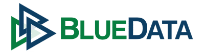 container management software solutions: BlueData