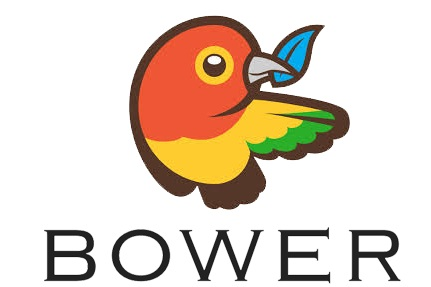 JavaScript Package Managers: Bower