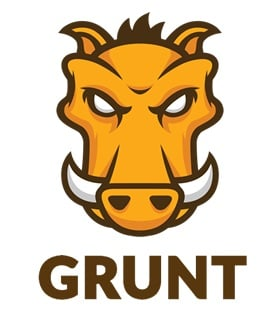 JavaScript Package Managers: Grunt