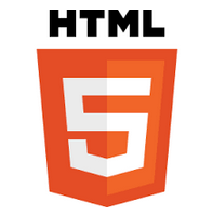 Packages with HTML tools