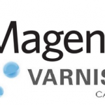 How to Configure Varnish for Magento 2