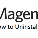 How to Uninstall Magento 2 Modules and Restore Magento 2 Backups (Rollbacks)