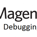 How to debug Magento 2