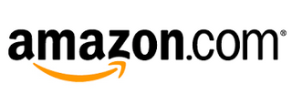 Personalizationa and Amazon