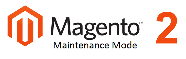 How to Enable / Disable Maintenance Mode in Magento 2