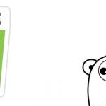 Node.js vs GO Language