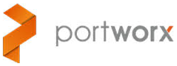 container management software solutions: Portworx