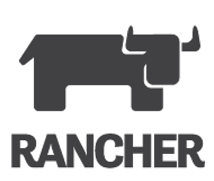 container management software solutions: Rancher Labs