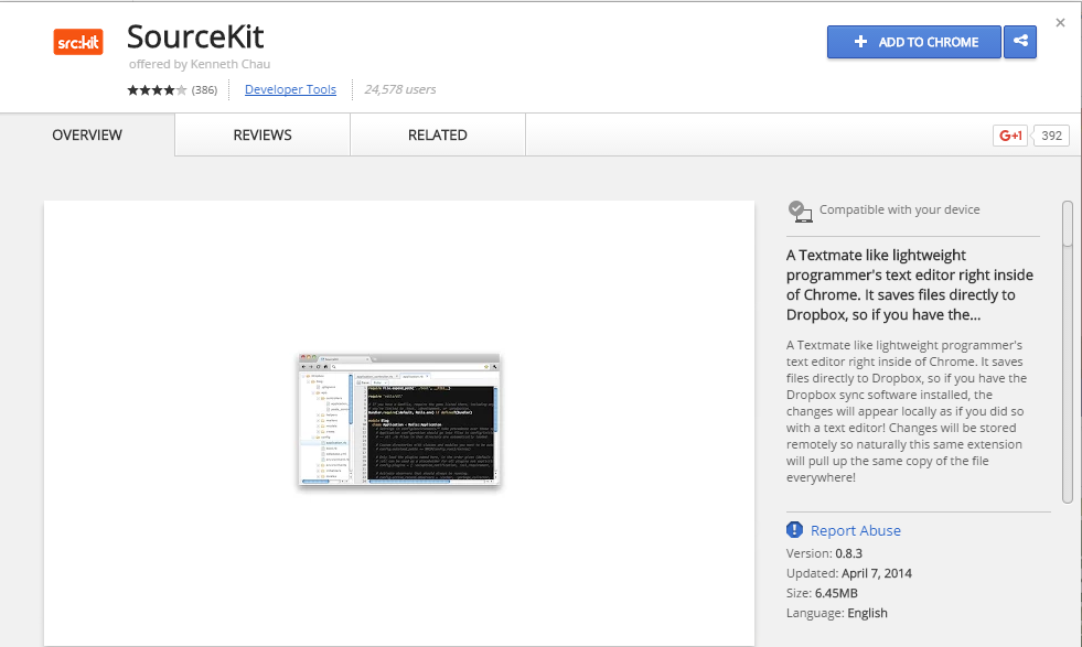 The Best Online IDE for In-Browser Development | FireBear