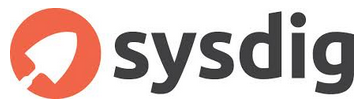 container management software solutions: Sysdig