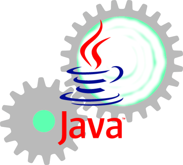 Frameworks for Java development