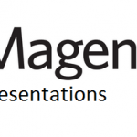 The Best Magento 2 Presentations