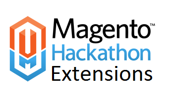 Magento Hackathon: the best projects