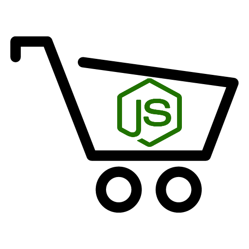 Ecommerce with Node.js