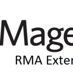 The Best RMA Magento 2 Extensions