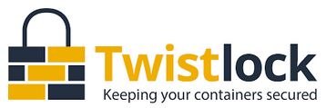 container management software solutions: Twistlock