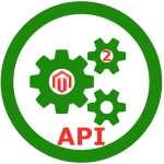 An Introduction To The Magento 2 API