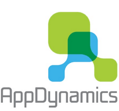 AppDynamics Node.js Application Performance Monitoring