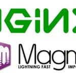 Beware of Nginx and Magmi Data Import Tool