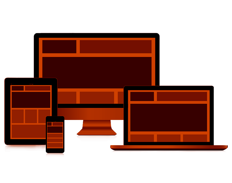 Cross-Platform Development tools
