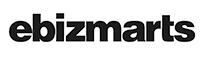 Ebizmarts Magento 2 Extensions