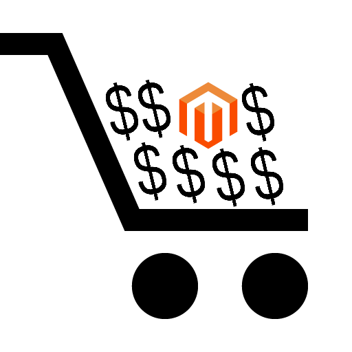 Magento 2 extensions: Extended price and shopping cart price rules