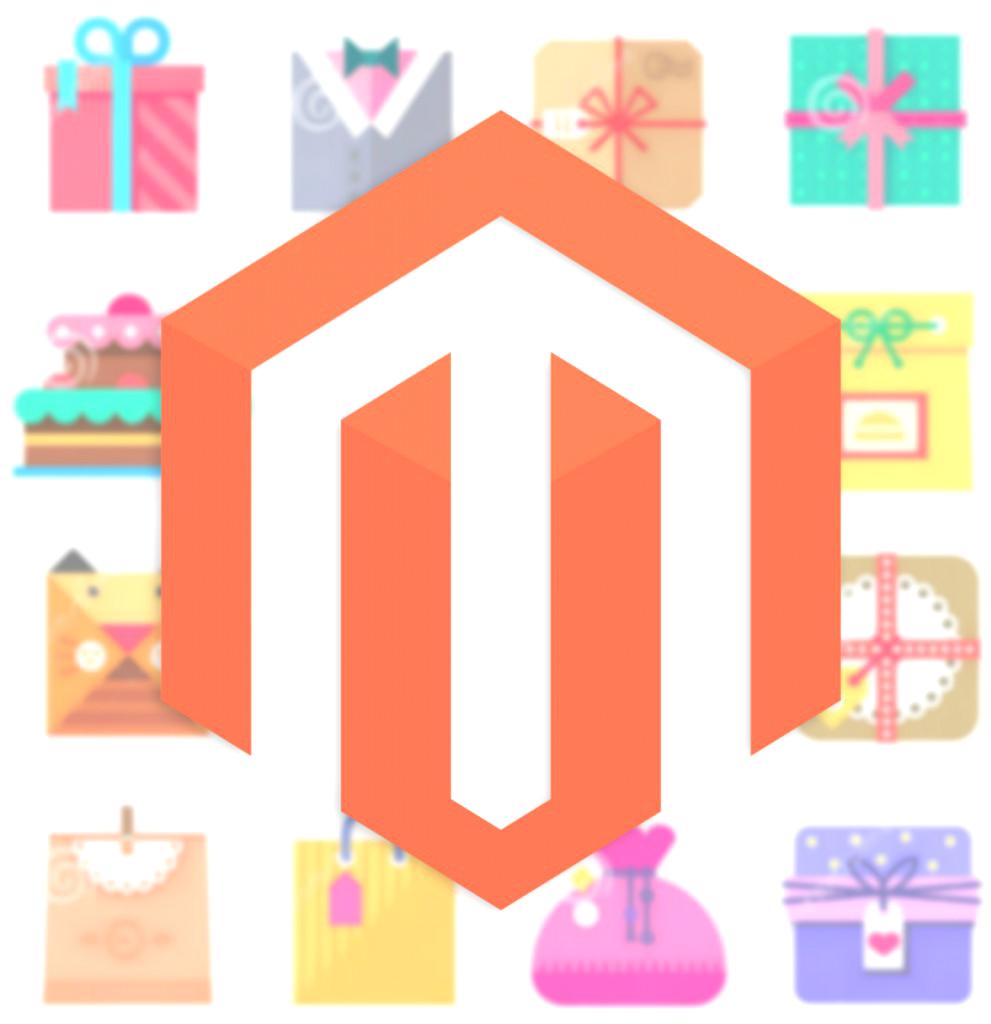Gift Registry Magento 2 module