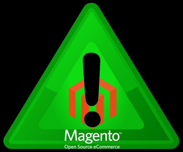 Guruincsite malware - a new Magento Magento Disaster