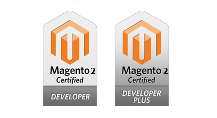 Magento 2 Certification
