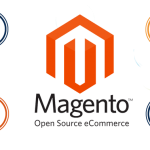 Improved CMS for Magento 2