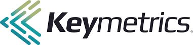 Keymetrics Node.js Application Monitoring Tool