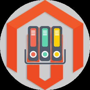 Optimized Magento 2 Hosting