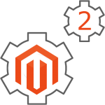 Magento 2 Requisitos de Sistema