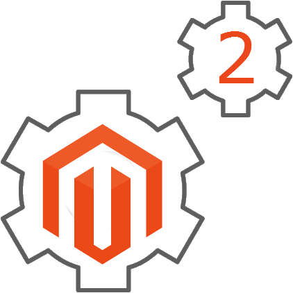 Official Magento 2 User Guide