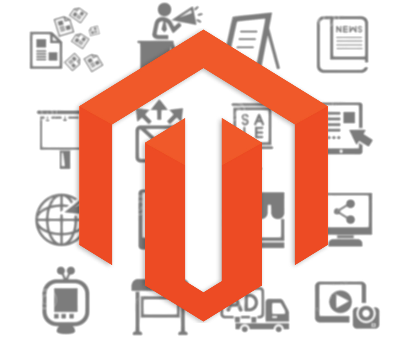 Magento 2 Extensions: Marketing and Advertising