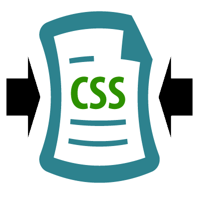 CSS Minification in Magento 2